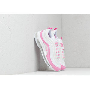 Nike W Air Max 97 Ess White/ Psychic Pink
