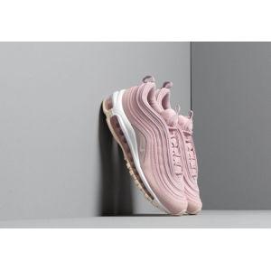 Nike W Air Max 97 Prm Plum Chalk/ Light Cream-Particle Rose