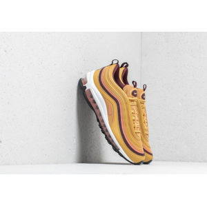 Nike W Air Max 97 Wheat Gold/ Terra Blush