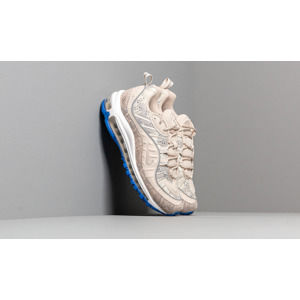 Nike W Air Max 98 Premium Light Orewood Brown/ Light Orewood Brown