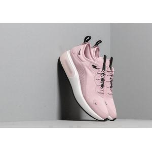 Nike W Air Max Dia Plum Chalk/ Black-Summit White