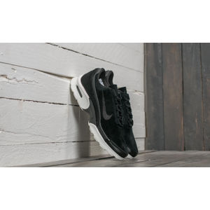 Nike W Air Max Jewell LX Black/ Black-Dark Grey-Sail