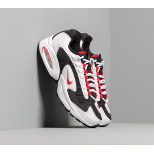 Nike W Air Max Triax White/ University Red-Black-Silver
