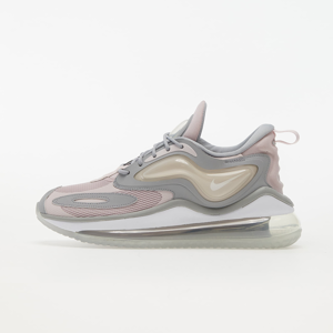 Nike W Air Max Zephyr Champagne/ White-Barely Rose