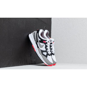Nike W Air Span II Black/ Dust-Solar Red-White