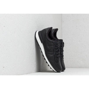 Nike W Internationalist Premium Black/ Black-Summit White