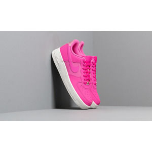 Nike Wmns Air Force 1 '07 Essential Laser Fuchsia/ Laser Fuchsia-Summit White