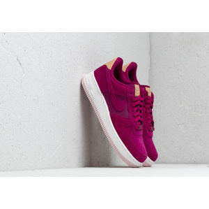Nike Wmns Air Force 1 '07 Premium True Berry/ True Berry-Summit White