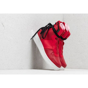 Nike Wmns Air Force 1 Rebel XX Gym Red/ Arctic Pink