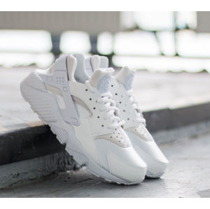 Nike Wmns Air Huarache Run White/ White