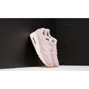 Nike Wmns Air Max 1 SI Particle Rose/ Particle Rose