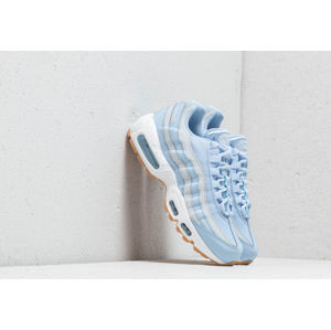 Nike Wmns Air Max 95 Royal Tint/ Pure Platinum