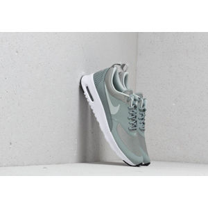 Nike WMNS Air Max Thea Mica Green/ Light Silver-Black