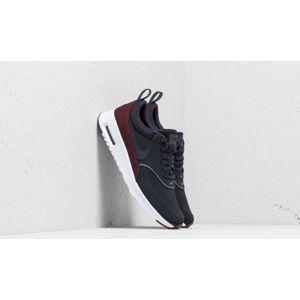 Nike Wmns Air Max Thea Premium Oil Grey/ Oil Grey