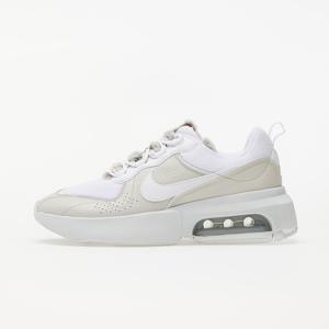 Nike Wmns Air Max Verona Light Bone/ White-Photon Dust-Life Lime