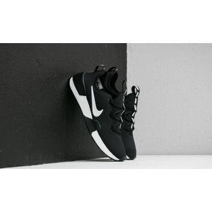 Nike Wmns Ashin Modern Black/ Summit White