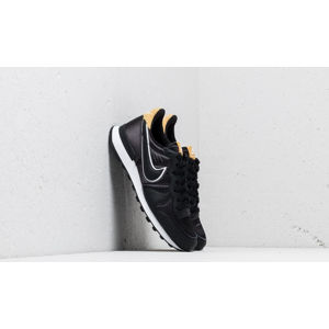 Nike Wmns Internationalist Heat Black/ Black-Wheat Gold