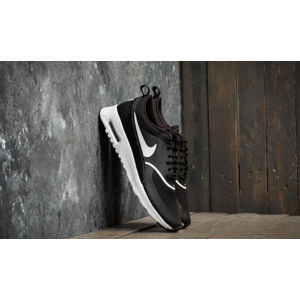 Nike Wmns Nike Air Max Thea Black/ White