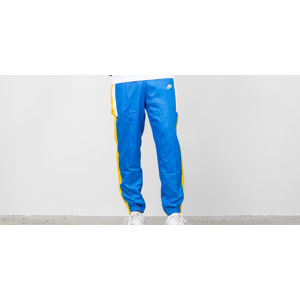Nike Woven Re-Issue Pants Signal Blue Amarillo