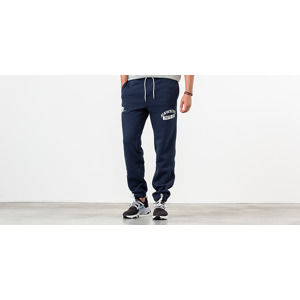 Nike x Stranger Things NRG Club Pants College Navy/ White/ Sail
