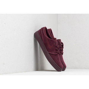 Nike Zoom Stefan Janoski Burgundy Crush/ Burgundy Crush