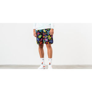 NikeLab NRG Swim Shorts Multicolor