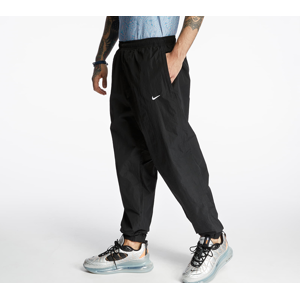 NikeLab Track Pants Black