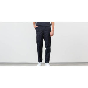 Norse Projects Haga Technical Twill Pants Dark Navy