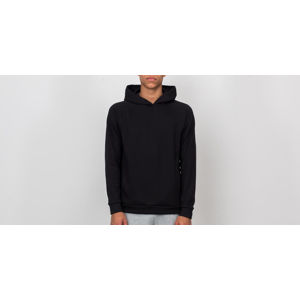 Norse Projects Ketel Sport Hoodie Black