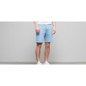 Norse Projects Linnaeus Classic Shorts Luminous Blue