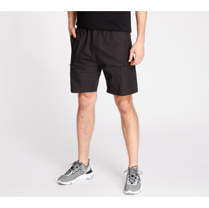 Norse Projects Luther Packable Shorts Black