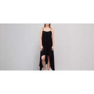 ODIVI Tip Dress Black
