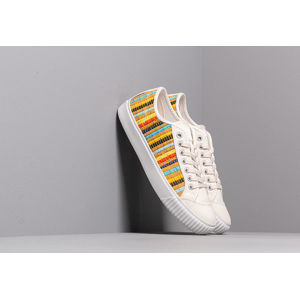 Onitsuka Tiger Ok Basketball Lo Tai-chi Yellow/ Tai-chi Yellow