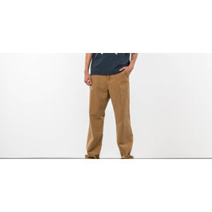 Our Legacy Chino 24 Pants Camel Vintage Moleskin