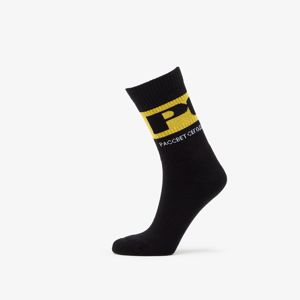 PACCBET Sport Socks Black