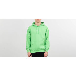 Polar Skate Co. Default Hoodie Summer Green