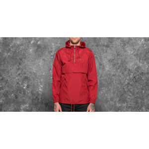Publish Albie Jacket Maroon