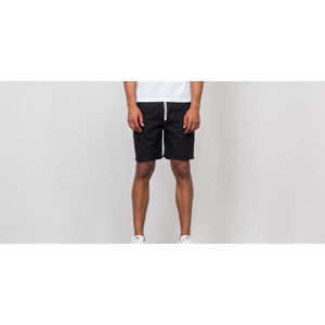 Publish Boardshort Black