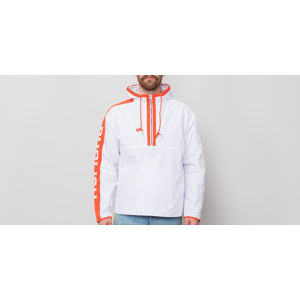 Publish Jakob Jacket White