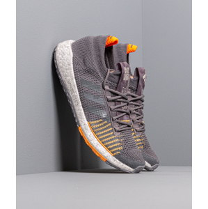 PulseBOOST HD LTD m Grey Three F17/ Grey Five/ Flash Orange