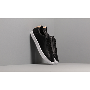 Puma Basket Trim Block Puma Black-Puma Team Gold-Puma White
