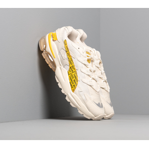 Puma Cell Alien Randomevent White Asparagus-Lemon Chrome