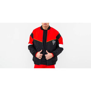 Puma Homage to Archive Bomber Black