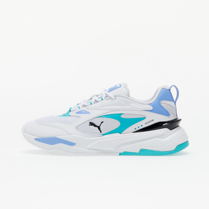 Puma RS-Fast Pop Wn S Puma White-Elektro Pool-El P