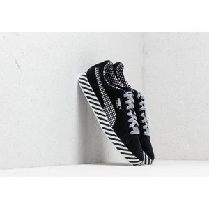 Puma Suede Classic Pop Culture Puma Black/ Puma White