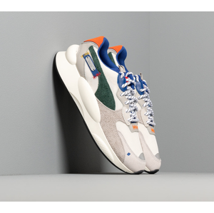 Puma x Ader Error RS 9.8 Whisper White-Surf The Web