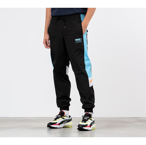 Puma x Tetris Track Pants Black/ Blue