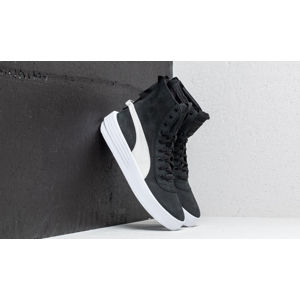 Puma x XO Parallel Puma Black/ Pruma White