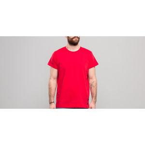 Puma x XO Tee Ribbon Red