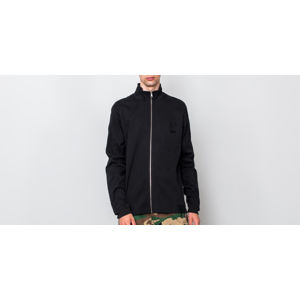 Puma x XO Track Top Puma Black